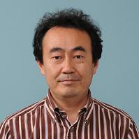 sakurai-hiroyoshi