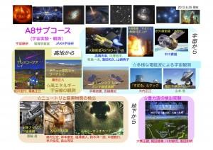 A8_guidance_2012_v5post_s