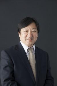 駒宮 幸男先生