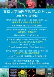 poster_2015_summer