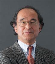 hasegawa2016