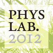 physlab2012