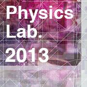 physlab2013