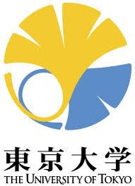 tokyo-u