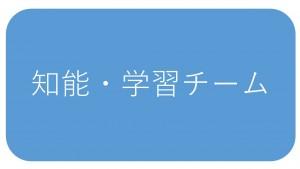 team_chino