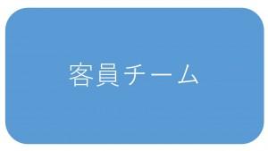 team_kyakuin