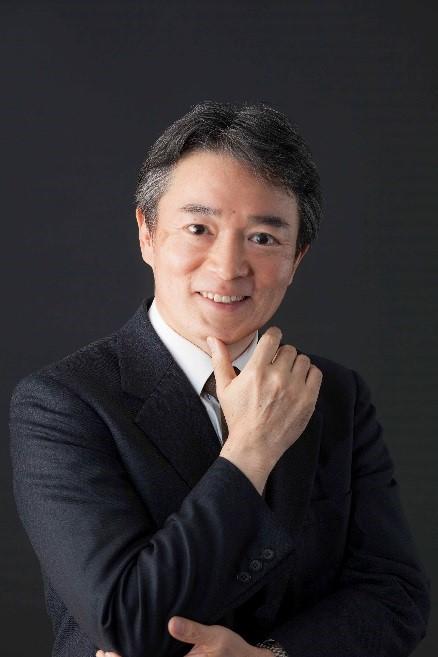 derector_ueda